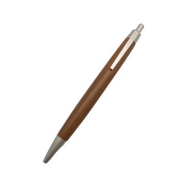 LAMY Kugelschreiber 2000 taxus