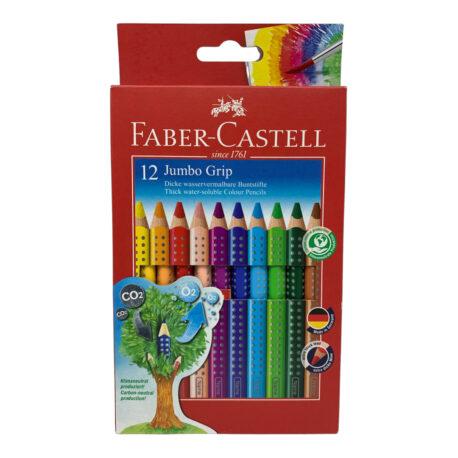 faber-castell-10er-jumbo-grip